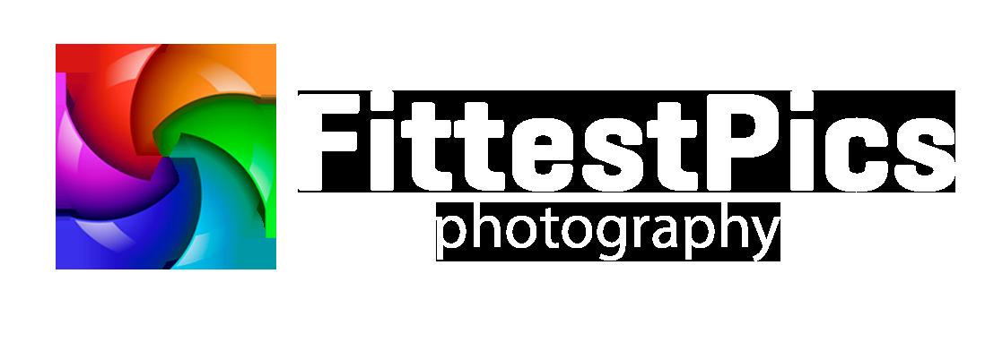 FittestPics